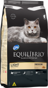 Gatos LIGHT