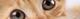 Infecção Urinária em Gatos