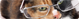 Ração Super Premium para Gatos Idosos
