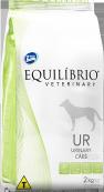Equilíbrio Veterinary Urinary