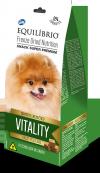Snack Vitality