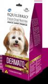 Snack Dermato