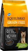 Cães Adultos - Grain Free