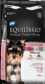 Yorkshire Terrier Filhote