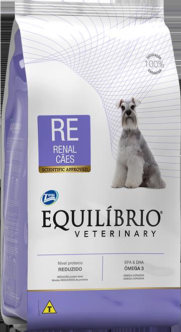 Veterinary Renal