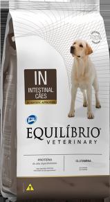Veterinary Intestinal