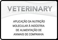 Veterinarios Equilíbrio Total Alimentos