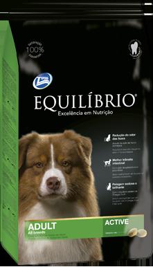 Ra 231 227 O Equil 237 Brio C 227 Es Adultos Dog Super Premium Food
