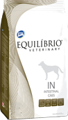 Equilíbrio Veterinary<br> Intestinal Dog