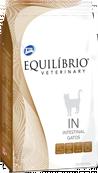 Equilíbrio Veterinary Intestinal Cat