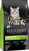 Equilíbrio Adult<br>Neutered Cats<br> (1 to 7 years)