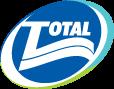 Total Alimentos Logo