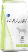 Equilíbrio Veterinary Urinary
