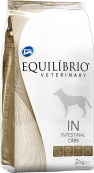 Equilíbrio Veterinary Intestinal
