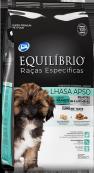 Lhasa Apso - Cachorros