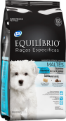 Maltés - Cachorros