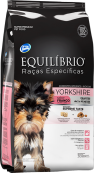 Yorkshire Terrier<br>Cachorros