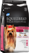 Yorkshire Terrier<br>Adultos