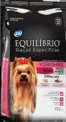 Yorkshire Terrier<br>Adultos