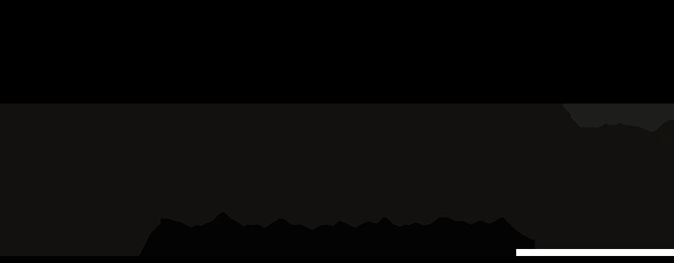 Equilibrio Total Alimentos ES
