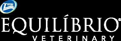Logo Black Equilíbrio Total Alimentos