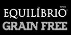 Grain Free Equilíbrio Total Alimentos